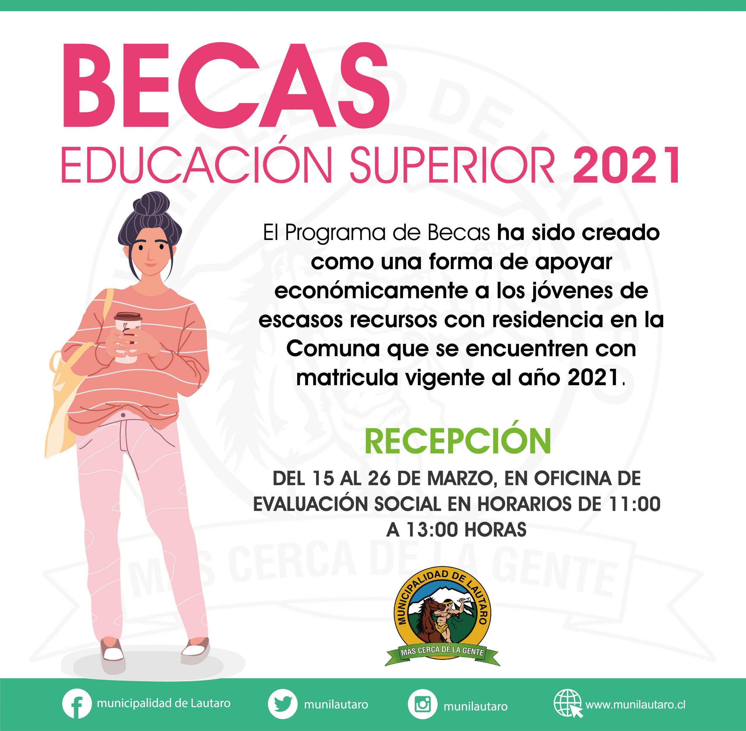 BECA-23